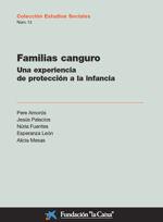 familias_canguro