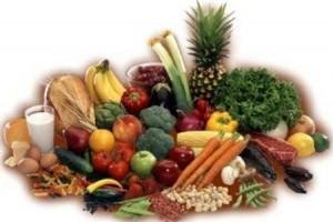 fruites-i-verdures