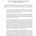nota premsa CAFAC - cas castelldans pagina1
