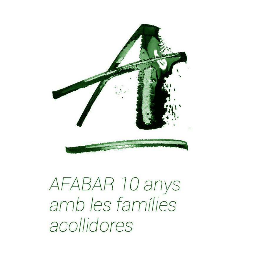 AFABAR_10anys