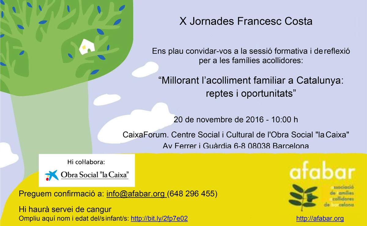 invitaciofrancesccosta2016