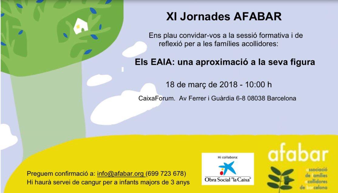 A8F2DF47-A447-4E39-B3E3-9AB6BF9467A0